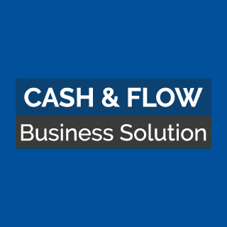 CASH & FLOW Business Solution